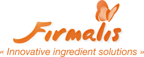 logo_firmalis-01