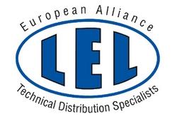 logo_lel