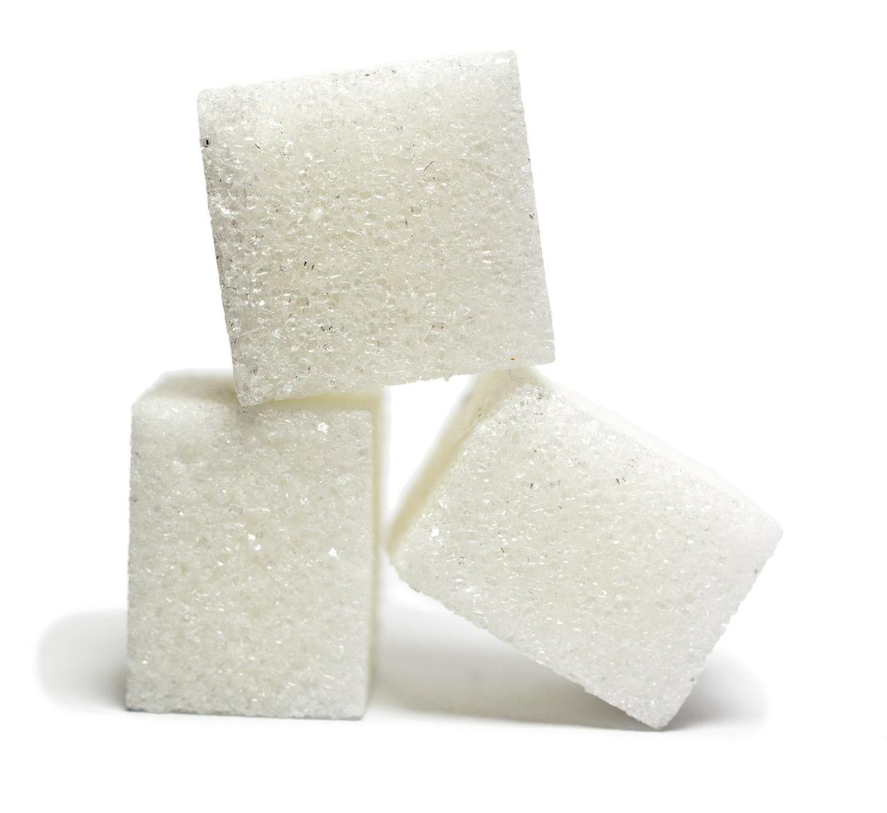 sucre 3