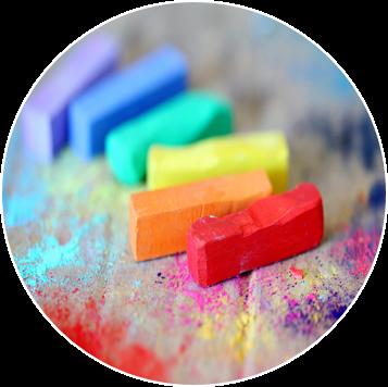 crayons-de-couleurs-2
